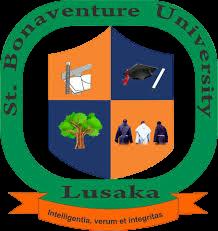 St Bonaventure University - LMS